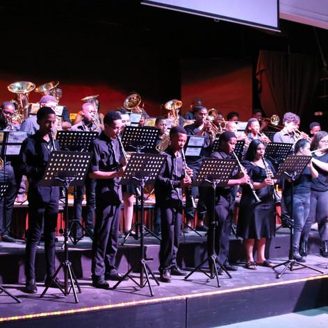 Choir_Chorale