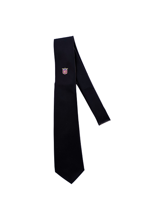 KHS Colours Tie