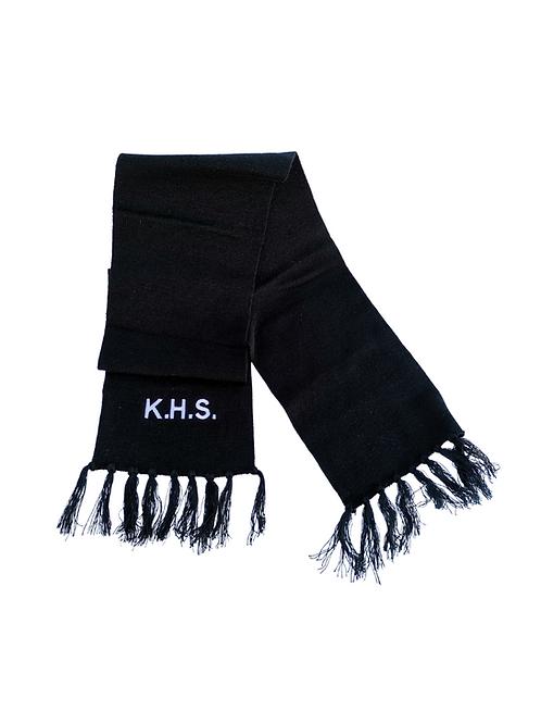 KHS Scarf