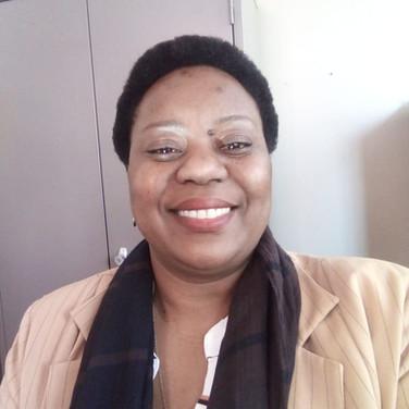 Mrs Nyasha J. Mhuriro.jpg