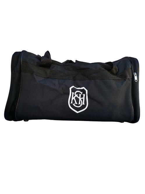 KHS Tog Bag