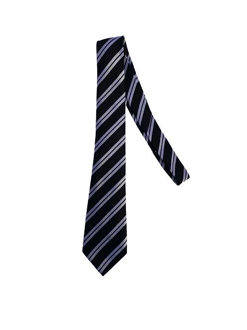 KHS Tie