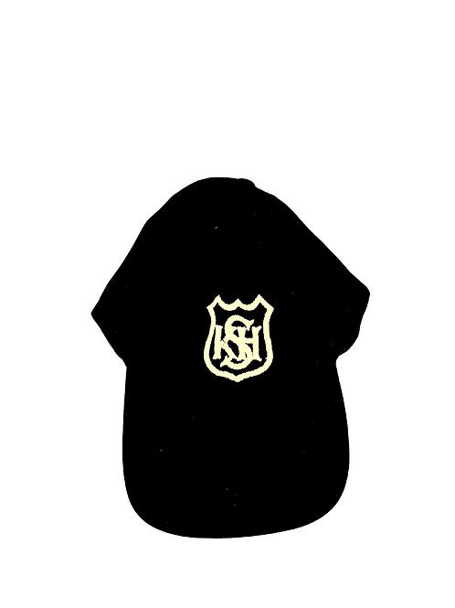 KHS Cap