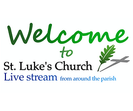 St L Online Stream.png