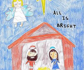 Christmas Card 2020.png