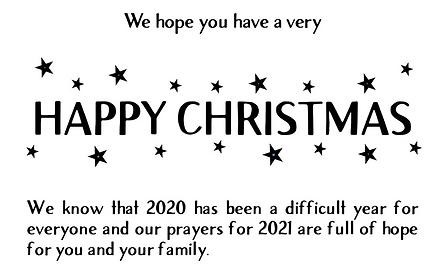 Christmas card 2 - 2020.png