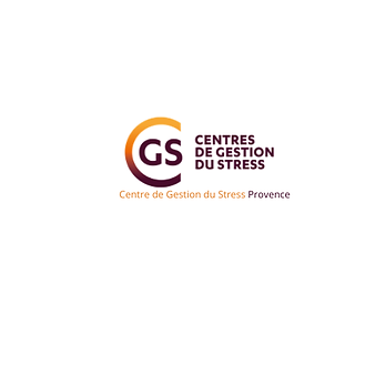 logo_CGSP.png