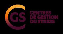 Logo CGS.png
