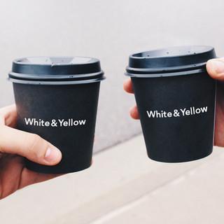 Take Away Tea & Coffee