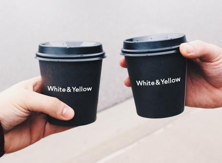 カフェイン、とりすぎていませんか?