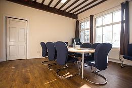 Waddesdon Hall office-17.jpg