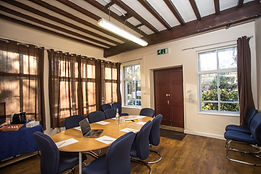 Waddesdon Hall office-3.jpg