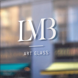 LMBArtGlass.jpg