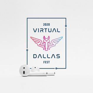 DallasFest_LogoConcept_071020.jpg