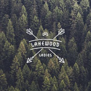 LakewoodLadies.jpg