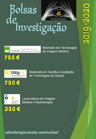 Poster de Divulgação.jpg