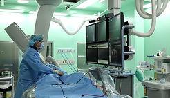 radiação angiografia.jpg