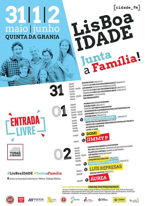 Cartaz A3 Lisboa idade_page-0001.jpg