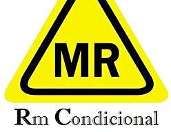 RmCondicional.jpg