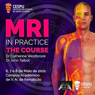 portugal advert_FINAL.jpg