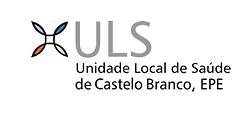 ulscb.png