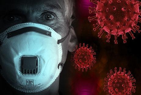 coronavirus-covid19-4.jpg