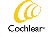 Cochclear.jpg