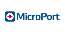 MicroPort.jpg