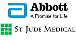 Abbott St.Jude.jpg