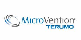 microvention-terumo.jpg