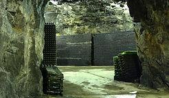caves murganheira.jpg