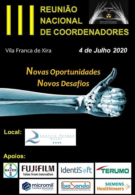 III_Reunião_Nacional_Coordenadores.jpg