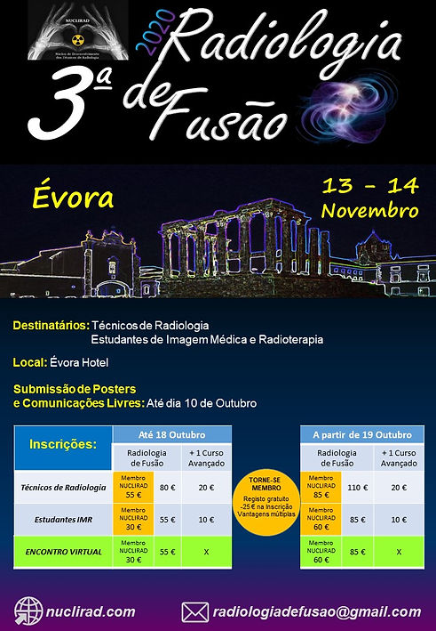 3ª_Radiologia_de_Fusão-PP.jpg