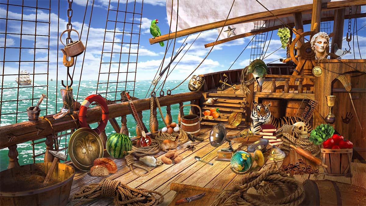 sinbad-ship-web.jpg