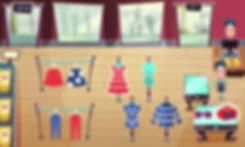 boutiqe_concept_-_color_key-3-Web.jpg