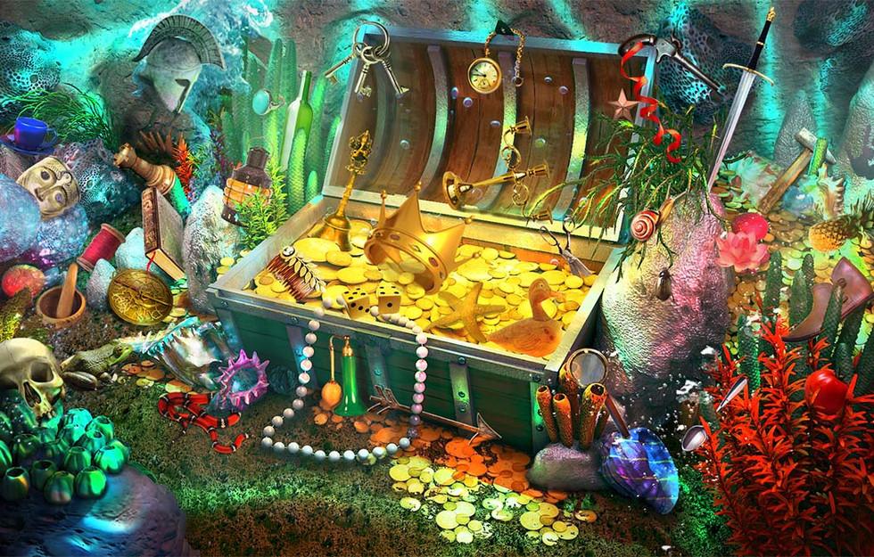 under the sea-web.jpg