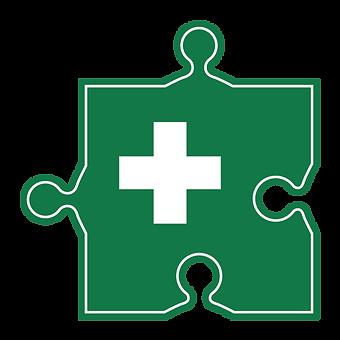 Символ семинара