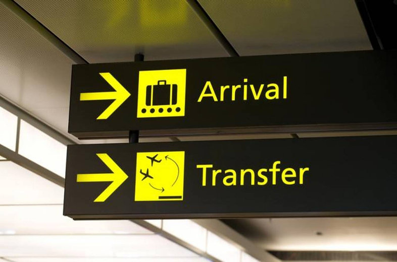 Arrival.jpg