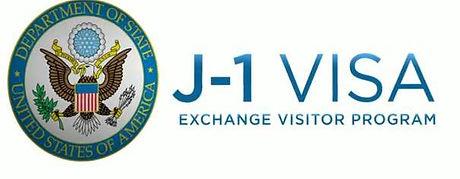 j1 visa.jpg