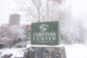 Christian Center_edited.jpg