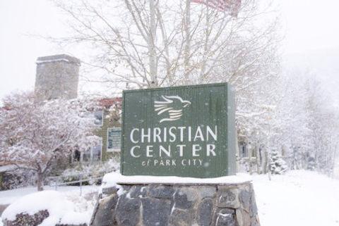 Christian Center_edited.jpg