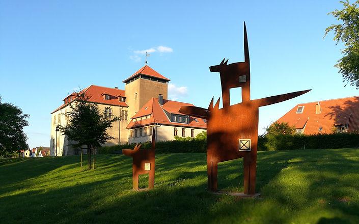 castle horn near externsteine.jpg