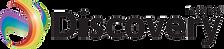 insights-logo.png