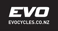 Evo_Logo_URL_White_CMYK-black bg.png