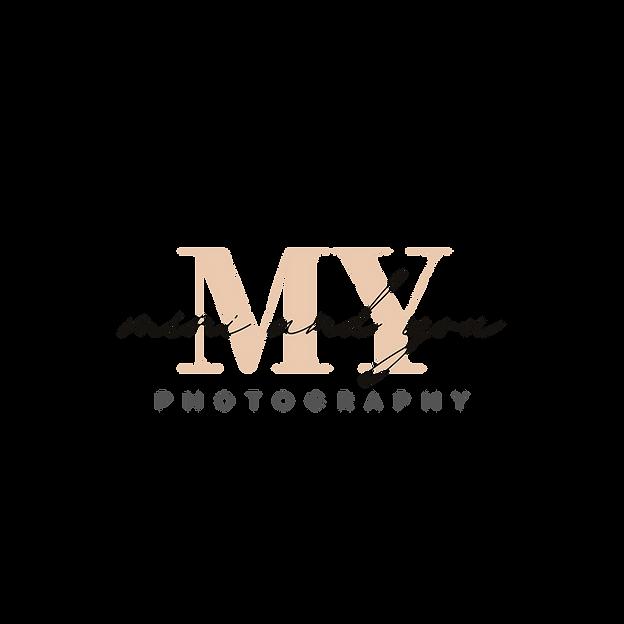 Boutique Minimal Logo-6.png