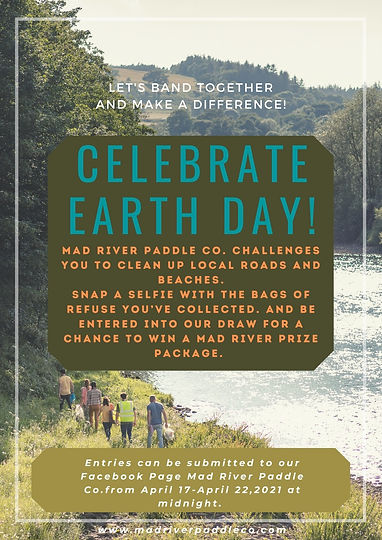 Mad River Earth Day.jpg