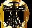 vitruvian-man-4995947_1280.png