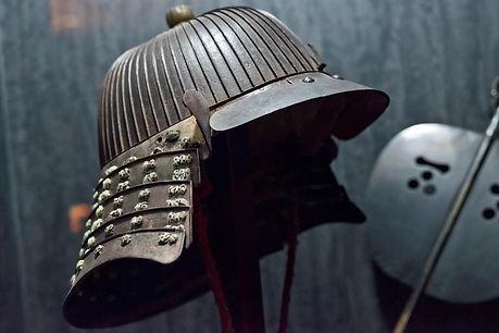helmet-3735434_1920.jpg