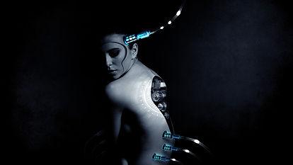 robot-3696971_1920.jpg