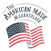 AMMP Logo.jpg